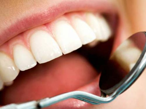 Western dental care does not address the cause of your tooth problems; periodontists and dentists are mostly just training to treat symptoms