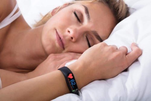 What is a Normal Resting Heart Rate & What Does It Say about Your Health?