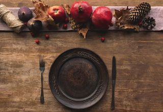 Intermittent Fasting At the Holidays: 6 Ways to Do It