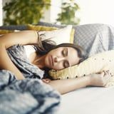 The Way You Sleep Says a Lot More About Your Personality Than You May Realize