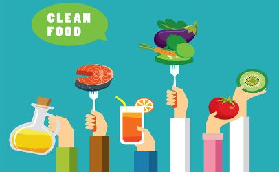 Food safety risks, costs, waste likely to increase in 'clean' era