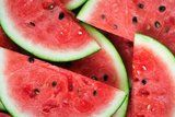 If You're Trying to Lose Weight, You Should Probably Stay Away From These Fruits