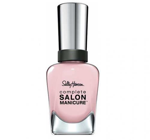 16 Drugstore Nail Polishes Worth Skipping the Salon For