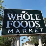 Attention Whole Foods Shoppers: There's a Recall on 55 Items Containing Baby Spinach