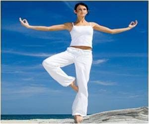 Yoga Instructors in India