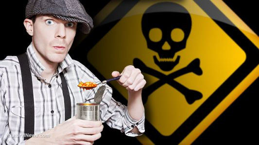 Be informed: Comprehensive list of dangerous chemicals you must avoid