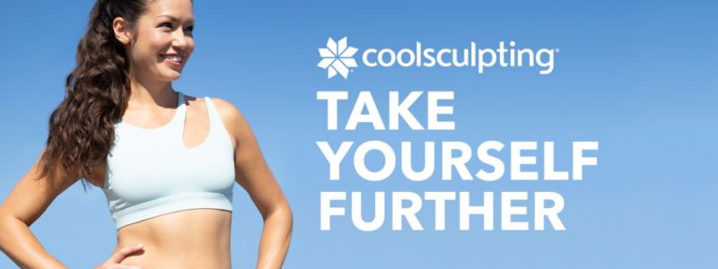 Coolsculpting and Weightloss