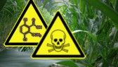 Amazon charged with 4,000 counts of selling illegal pesticides