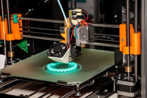 3D Printers: Which Ones Have the Safest Ingredients for Your Family