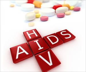 Persistent HIV DNA in Spinal Fluid may be Linked to Cognitive Challenges