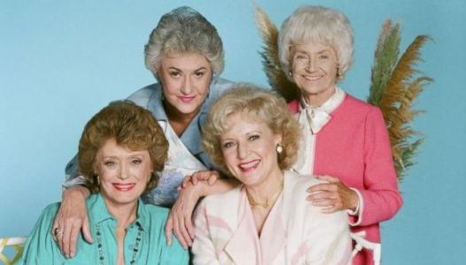 OMG A Golden Girls Cruise Exists And We All Need To Get On Board