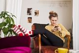 4 Ways to Make Social Media Seem a Little Less Stressful Right Now