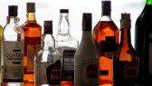 Alcoholism on the rise in the elderly: Give your time and company this season, not booze