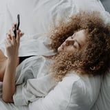 I Stopped Sleeping With My Phone in My Bedroom, and It's a Game Changer