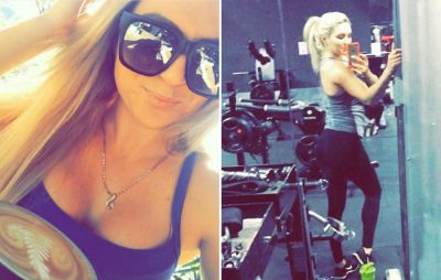 How This Bodybuilder Mom Died From Consuming Too Much Protein