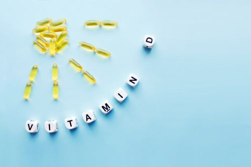 New meta-analysis links Vitamin D supplements to lower cancer death risk