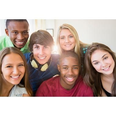 ASPS Shares Guidelines on Teens and Cosmetic Procedures