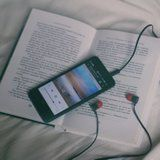 This Playlist Was Scientifically Created to Help You Sleep - and It's Now Available on Spotify!
