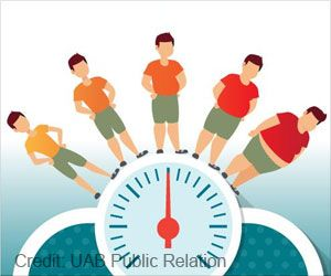 Multiple Interventions Needed To Reduce Childhood Obesity