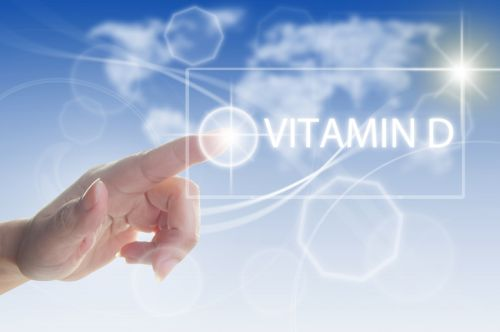 Nutrition expert urges action on vitamin D deficiency in younger populations