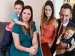 Why I handed back my adopted babies when I got pregnant: Woman tells of heartbreaking decision