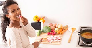 Acid Reflux: Supplements, Foods to Avoid, and What to Eat