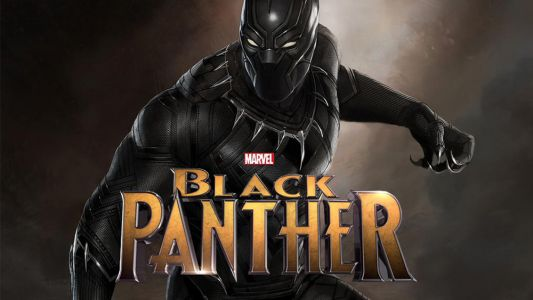 If the Black Panther movie told the truth, the superhero would go after the vaccine industry that targets BLACKS for chemical depopulation
