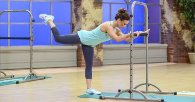 How's Your Hip Mobility? Why It's Important