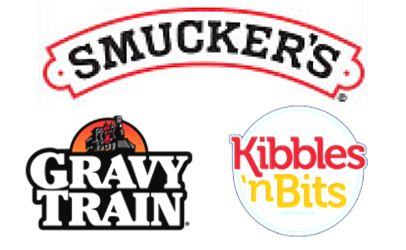 FDA, Smucker don't agree on which dog foods are problem