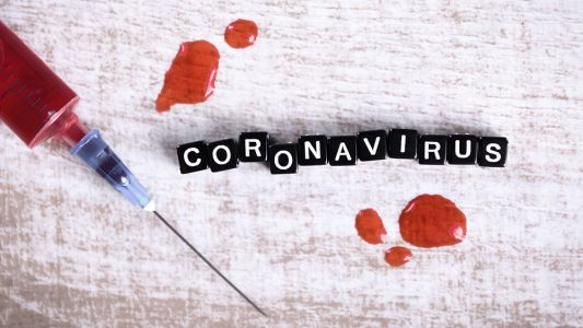 """CORONAVIRUS: Top CDC official warns """"we are likely to see community spread in the U.S."""" as agency prepares to implement """"change in our response strategy"""""""