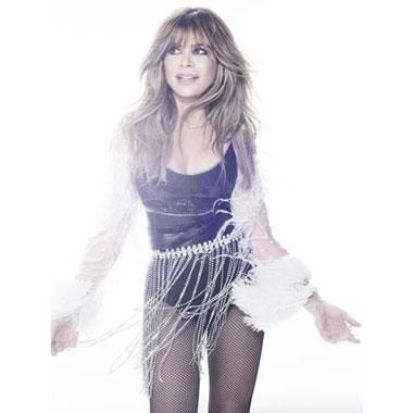 Paula Abdul Announced as InMode Brand Ambassador