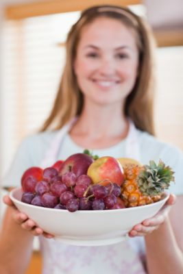 Specific Carbohydrate Diet for Gut Health: Does It Really Help?