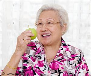 Barriers to Healthy Aging Among Asian-Americans