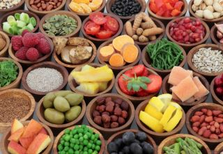 5 Obscure Nutrients: Why We Need Them and How Grok Got Them