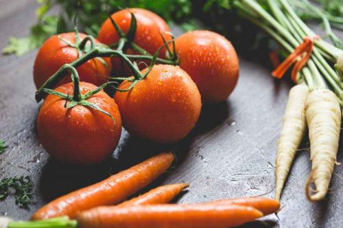 Can You Build Muscle with a Vegetarian Diet?
