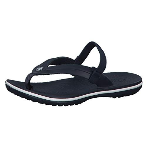 Flip Flops For Kids & Toddlers That Are Sturdy, Comfy, And Beach-Ready