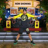 This Hilarious Dance Video Combines 2 of Our Favorite Things: Zumba and Minions!
