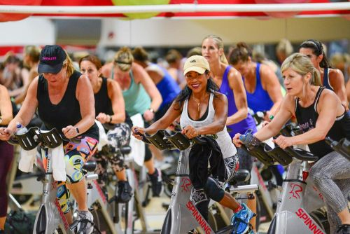 Can Exercise Boost Vitamin D Status?