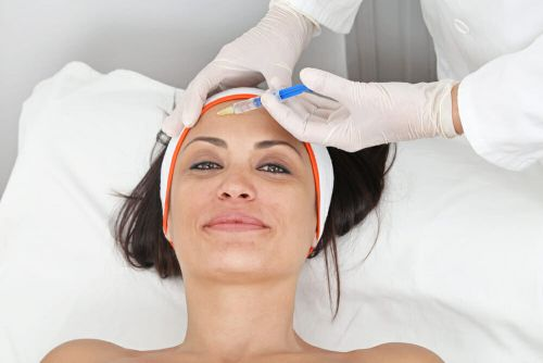 Dermal Fillers and Their Overall Benefits