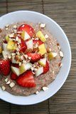 Over 75 Paleo Recipes For Breakfast, Lunch, Dinner, and Dessert
