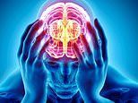 A 'life-changing' injectable drug can end the misery of migraines so why can't you get it on the NHS