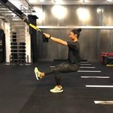 The Bodyweight Exercise You Should Be Doing For Stronger Legs and Better Stability