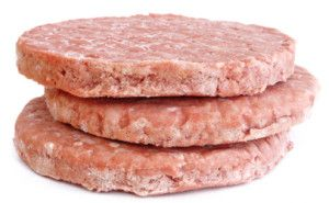 Florida company recalls 3 tons of ground beef for E. coli risk