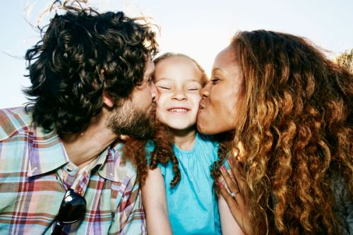 Giving Your Kid A Sibling Isn't A Good Enough Reason To Have Another Child