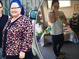 Qld woman with autoimmune disease praises ketogenic diet