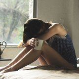 Ugh, Stress Can Actually Cause You to Gain Weight - Here's Why