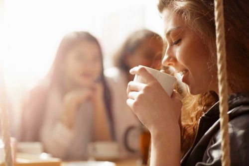 Sip Your Way to Better Health: Which of These 7 Beverages Are Healthy?