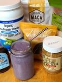 Craft the Most Delicious, Healthy Smoothies With These 32 Trader Joe's Ingredients