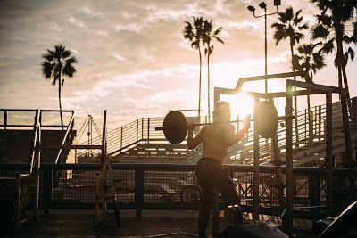 There's No Realistically Prescribable Amount Of Exercise That Will By Itself Lead To Useful Weight Loss, But That Doesn't Mean You Shouldn't Exercise!