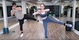 Madelaine Petsch Shared Her Workout Routine on YouTube, and I'm Exhausted Just Watching It
